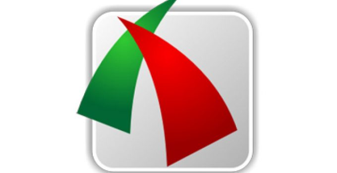 FastStone Capture 9.7 Crack + Serial Key Free Download 2022