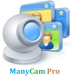 ManyCam Pro7.8.8.1Crack with Activation Code Free Download 2022