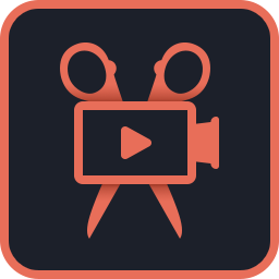 Movavi Video Editor21.5.0Crack with Activation Key 2022