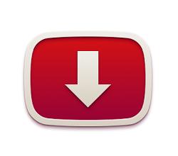 Ummy Video Downloader 1.10.10.9 Crack with License Key 2022