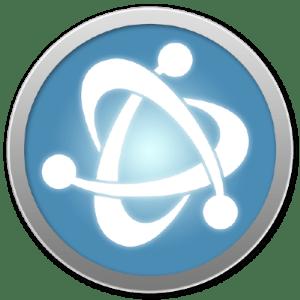 Universal Media Server 10.12.0 Crack With License Key Full Version 2021