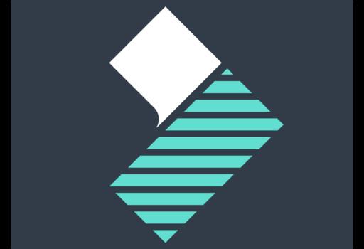 Wondershare Filmora 10.5.5.24 Crack with Key Torrent Download [2022]