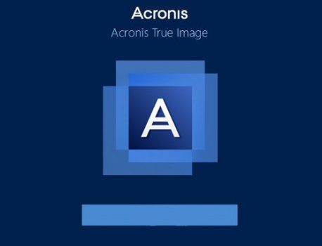 Acronis True Image 25.8.1 Crack With Keygen Latest 2021