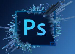 Adobe Photoshop CC 2021 v22.5.1.1441 Crack with Keygen [Latest]