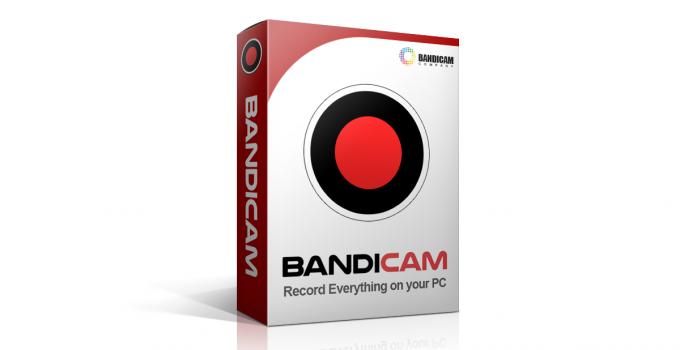 Bandicam 5.3.1 Crack Build 1880 with Keygen Free Download 2022