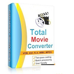 Coolutils Total Doc Converter 6.1.0.194 Crack + Keygen Free Download