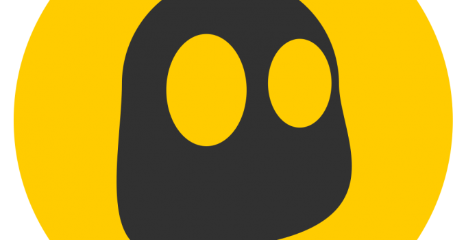 CyberGhost VPN 8.2.4.7664 Crack With Activation Code Free Download