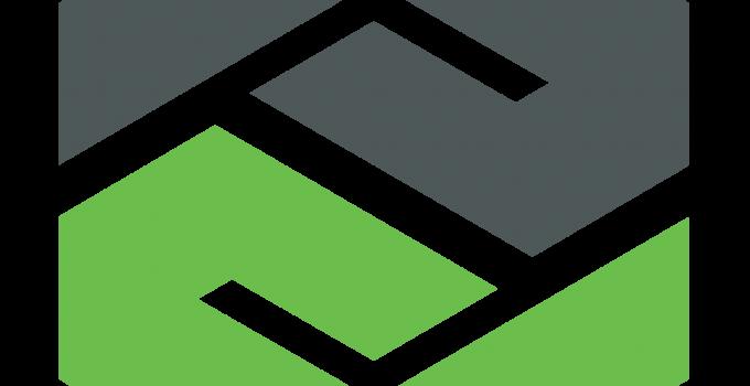 Mathcad 15 Crack with Keygen Full Version Download2022