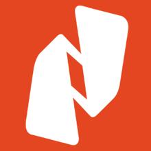 Nitro Pro 13.49.2.993 Crack with Keygen Full Torrent 2022 [Latest]