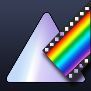 Prism Video File Converter 7.43 Crack with Serial Key Free Download