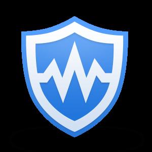 Wise Care 365 PRO 5.6.7 Build 568 Crack + Key 2021 [Latest]