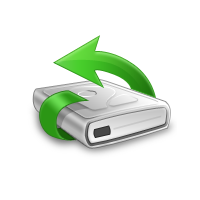 Wise Data Recovery 5.2.1.338 Crack With Serial Key Free Download 2022