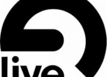 Ableton Live Suite 11.0.2 Crack With Keygen Free Download Latest