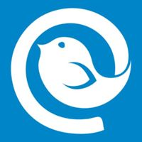 Mailbird Pro 2.9.34.0 Crack With License Key 2021 Free Download