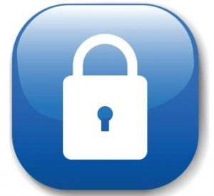 PCUnlocker 5.9 Full Crack + ISO Enterprise Version Free Download 2021