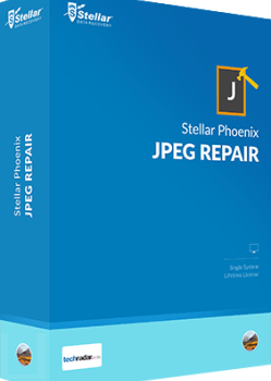 Stellar Phoenix JPEG Repair 7.0.0.2 Crack With Serial Key 2021