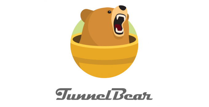 TunnelBear VPN 4.4.5 Crack With Serial Key Free Download 2021