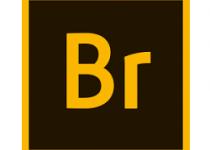 Adobe Bridge CC 2021 v11.0.0.83 Crack With Full Version Download 2021