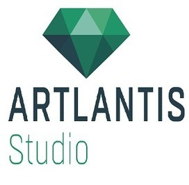 Artlantis Studio 9.5.2.24851 Crack With Serial Key Download 2021