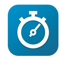 Auslogics BoostSpeed 12.1.0.1 Crack with Keygen Free Download 2021