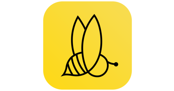 BeeCut 1.7.5.7 Crack With Activation Key Free Download 2021