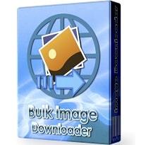 Bulk Image Downloader 6.00.0 Crack with Registration Code Full Download