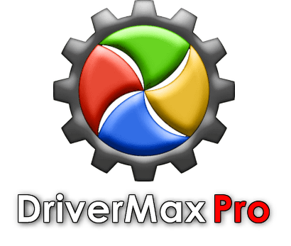 DriverMax Pro 12.15.0.15 Crack with License Key Downlaod 2021 Latest