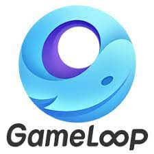 GameLoop 3.3 Crack With Serial Key Latest Download