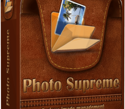 IDimager Photo Supreme 6.4.0.3840 Crack with Full Version 2021
