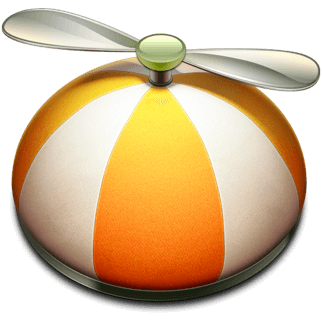 Little Snitch 5.2.2 Crack with License Key Latest [Free Torrent] Download