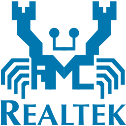 Realtek High Audio Drivers x642.82 Crack Full Version Download 2022