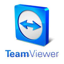 TeamViewer 15.20.6 Crack With License Key Free Download 2021[Latest]