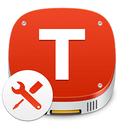Tuxera NTFS 2021 Crack With Product Key Free Download Latest