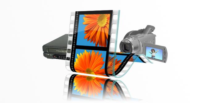 Windows Movie Maker Crack with Registration Code Free Download 2021