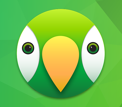 AirParrot 3.1.3 Crack with License Key Free Download Latest 2021