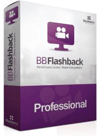 BB Flashback Pro 5.53.0.4690 Crack Full License Key Download 2022