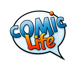 Comic Life 3.5.18 Crack with Serial Key Latest Version Download 2021