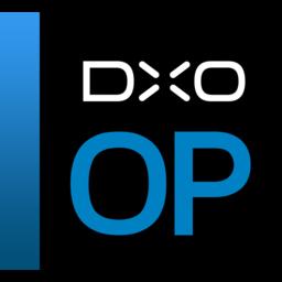 DxO Optics Pro 11.4.3 Crack with Actiavation Code Free Download 2022