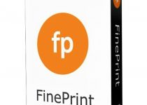 FinePrint 10.46 Crack with License Key Full Version Download 2021