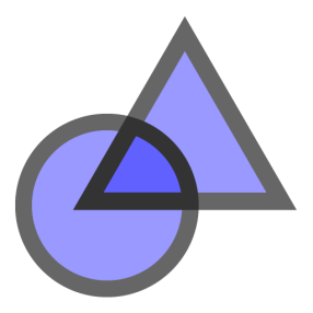 GeoGebra 6.0.665.0 Crack with Serial Key Latest Free Download 2022