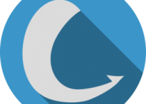 Glary Utilities Pro 5.173.0.201 Crack with Serial Key Free Download 2021
