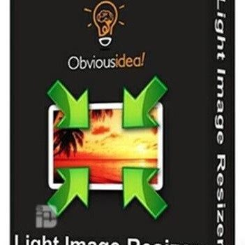 Light Image Resizer 6.0.8.1 Crack with Serial Key Free Download 2021