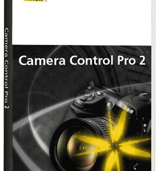 Nikon Camera Control Pro 2.34.2 Crack with Product Key Free Download