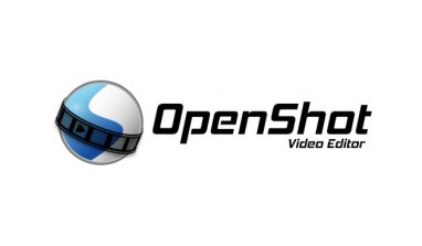 OpenShot Video Editor 2.6.0 Crack with Full Torrent Latest Download 2021