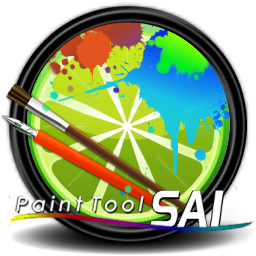 Paint Tool SAI 2.0 Crack with Serial Key Latest Full Download 2021