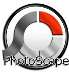 Photoscape X Pro 4.2.1 Crack with Keygen Full Version Download 2021