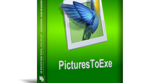 PicturesToExe Deluxe 10.0.11 Crack with License Key Latest Download