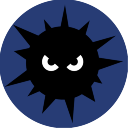 RogueKiller 15.1.0.0 Crack with Serial Key Free Download 2021