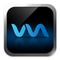 Voicemod Pro 2.17.0.2 Crack with License Key Free Download 2021