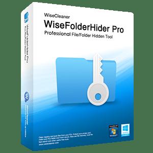 Wise Folder Hider Pro 4.3.9.199 Crack with Activation Key Free Download